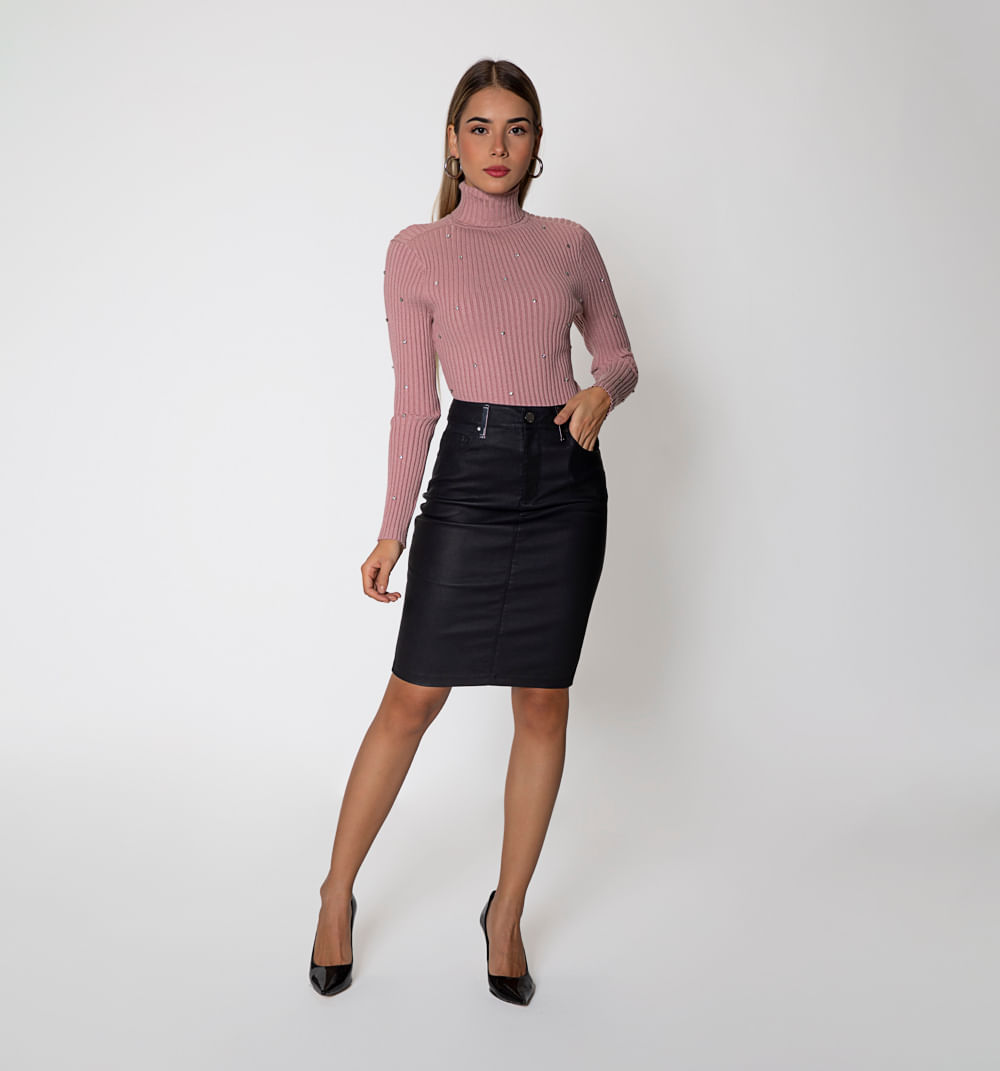 -stfmx-producto-Camisas-blusas-MAUVE-S171712M-1