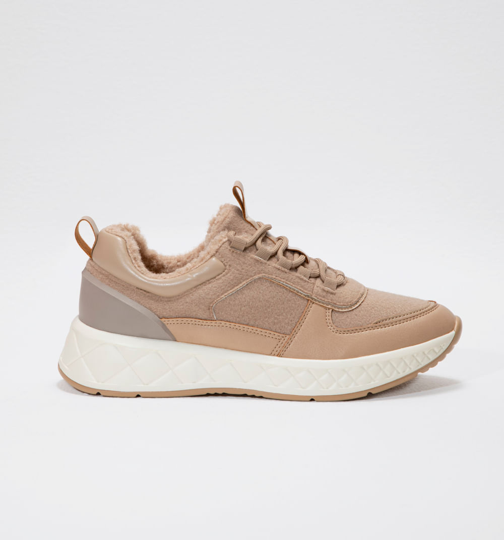 -stfmx-producto-Tenis-TAUPE-S351474M-1