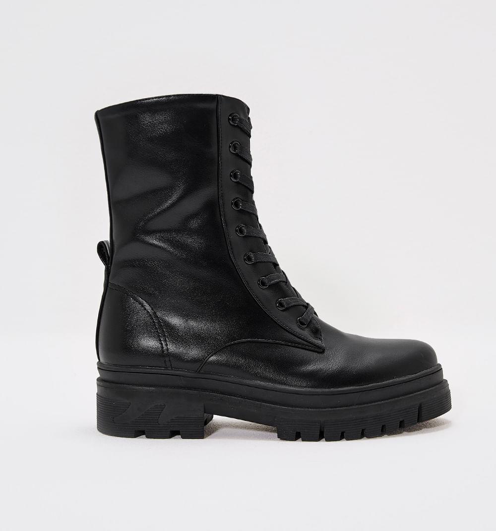 -stfmx-producto-Botas-negro-s084814M-1