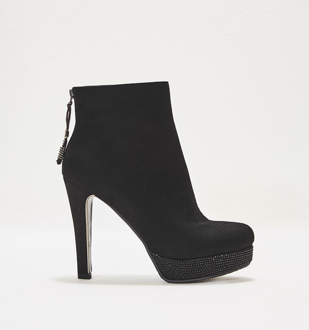 -stfmx-producto-Botas-NEGRO-S084813A-1