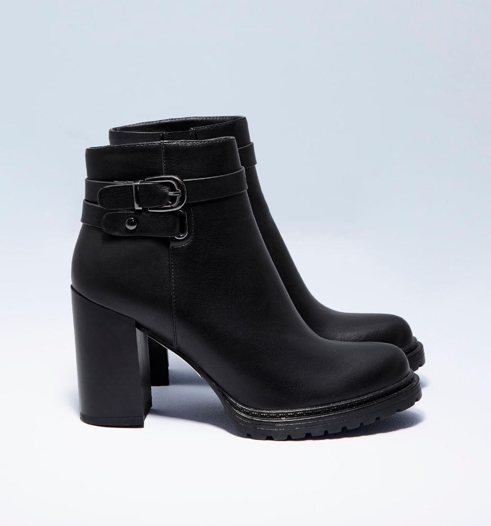 -stfmx-producto-botas-negro-s084780m-01