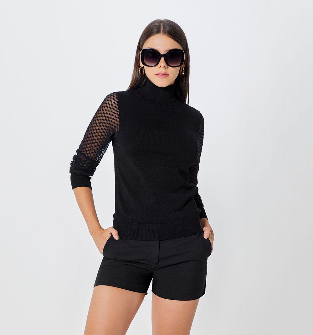 -stfmx-producto-Camisasyblusas-negro-S171209L-1