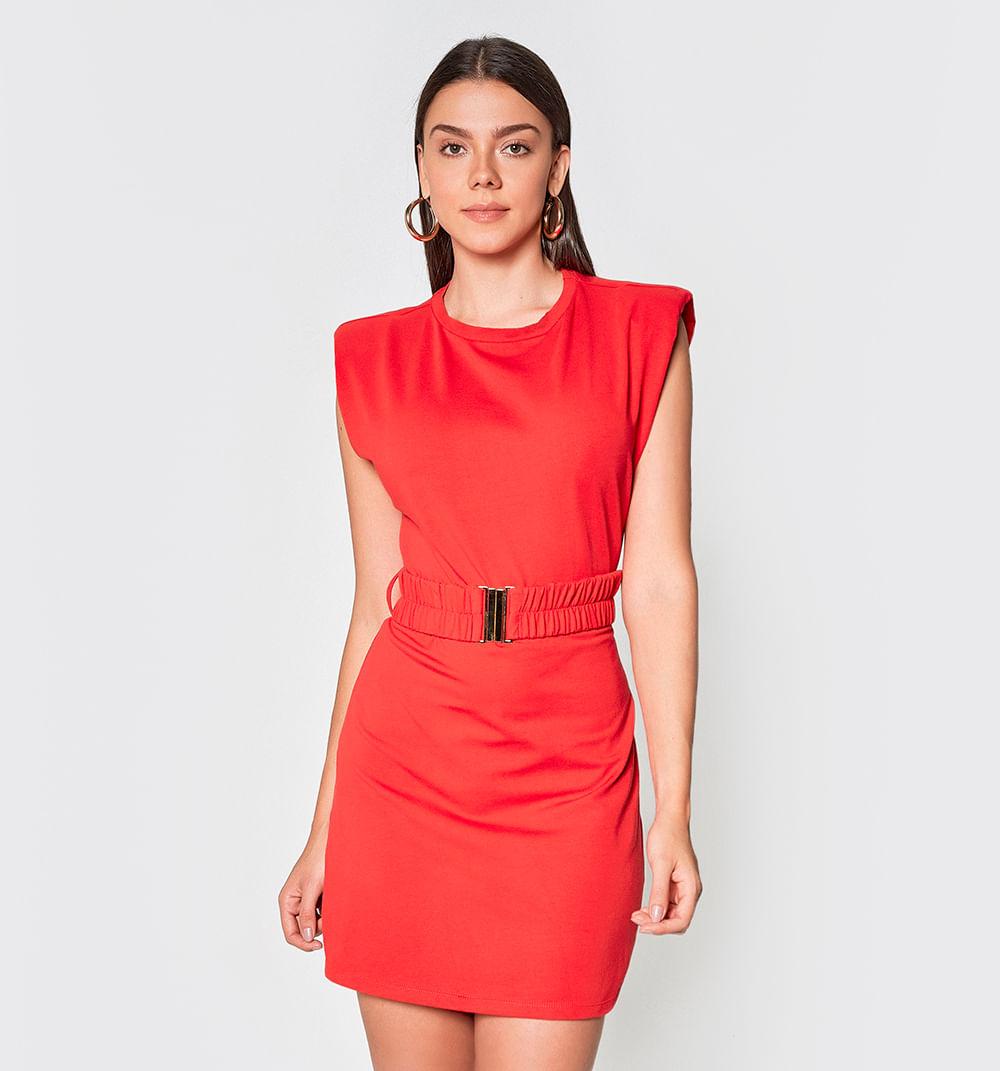 -stfmx-producto-Vestidos-rojoprada-S141613M-01